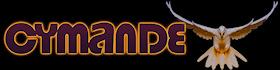 Cymande – Official Website